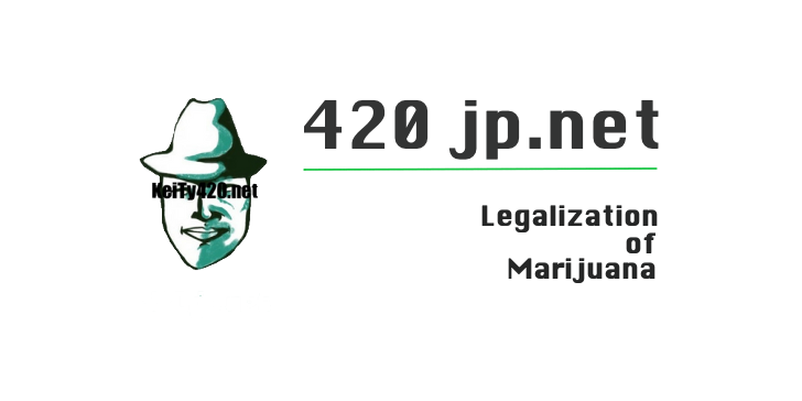 420jp.net